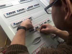 Instalacje Elektryczne Slask