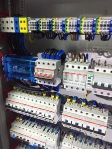 Instalacje Elektryczne Mysłowice