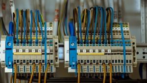 Instalacje Elektryczne Polska